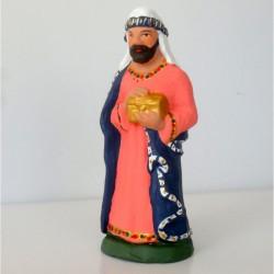 Santon Roi Mage Balthazar 8...